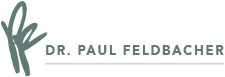 Dr. Paul Feldbacher Logo